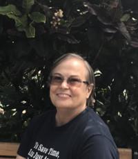 Laureen Frances Soloway Colyer  Sunday January 12th 2020 avis de deces  NecroCanada