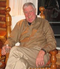 Robert Prince Bosworth  Wednesday January 15th 2020 avis de deces  NecroCanada