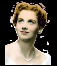 Nina Carolyn
