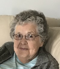 Anne Marguerite Celestini Powell  Friday January 17th 2020 avis de deces  NecroCanada