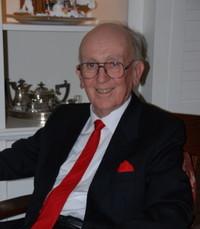 Charles William Joseph Copelin  Thursday January 16th 2020 avis de deces  NecroCanada