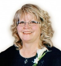 Charlotte Baird Richard
