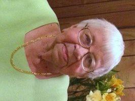 Dorothy Dot Hawkins Sheridan  October 22 1919  January 17 2020 (age 100) avis de deces  NecroCanada