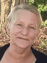 Irene Mary Bertling  2020 avis de deces  NecroCanada