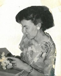 Joan Hollington  4 décembre 1938  11 janvier 2020 avis de deces  NecroCanada