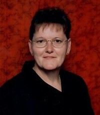 Eleanor Bertie Ritchie  January 18 2020 avis de deces  NecroCanada