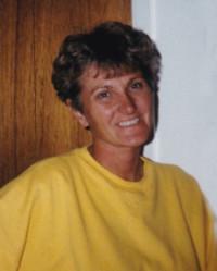 Louise Davidson 18 janvier avis de deces  NecroCanada