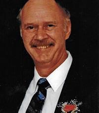 Kenneth David Dave Pickering  Sunday January 19th 2020 avis de deces  NecroCanada
