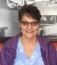 Sheila Wallaker  Saturday January 18th 2020 avis de deces  NecroCanada