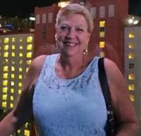 Cathy Casburn  19572020 avis de deces  NecroCanada