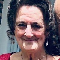 Elaine Marie Miles  September 02 1941  January 26 2020 avis de deces  NecroCanada