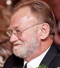 Hugh Finn Jones  Tuesday January 28th 2020 avis de deces  NecroCanada