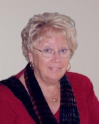 Dorothy Theriault 28 janvier avis de deces  NecroCanada