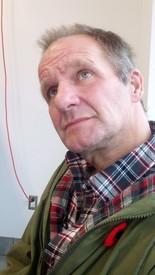 Mark Wayne Bearss  2020 avis de deces  NecroCanada