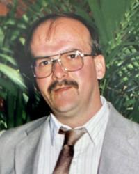Albert Gilbert  2020 avis de deces  NecroCanada
