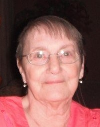 Barbara Grant  January 27th 2020 avis de deces  NecroCanada