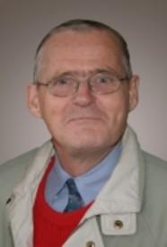 Gilbert Serge1947- avis de deces  NecroCanada