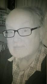 Andre-Jean Berard  2020 avis de deces  NecroCanada