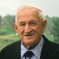 "HUZIAK Anthony ""Tony  April 23 1933 — February 10 2020 avis de deces  NecroCanada"