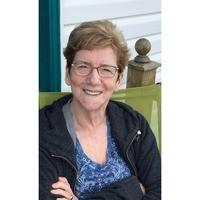 Mary Ellen Nell nee Power MacNeil  2020 avis de deces  NecroCanada