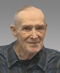 Lavoie Charles-Henri  2020 avis de deces  NecroCanada