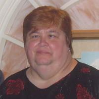 Darlene MacCrimmon  February 18 2020 avis de deces  NecroCanada