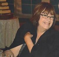 Deborah  Chute  19552020 avis de deces  NecroCanada