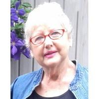 Madeleine Ranger  February 20 2020 avis de deces  NecroCanada