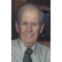 Kenneth Smith  February 21 2020 avis de deces  NecroCanada