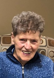 Dorothy Maxine Fines  February 26th 2020 avis de deces  NecroCanada
