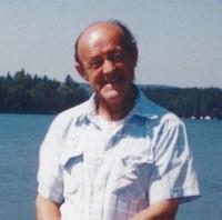 Arthur Green