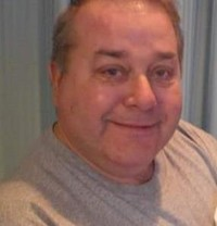 Gary William Covey  2020 avis de deces  NecroCanada