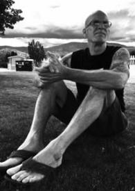 Haughian Richard Alan  May 21 1957 – February 10 2020 avis de deces  NecroCanada