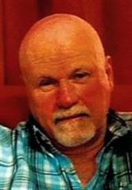 James Jim Joseph Singleton  2020 avis de deces  NecroCanada