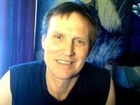 James Thomas Skibinsky  November 8 1960  February 22 2020 (age 59) avis de deces  NecroCanada