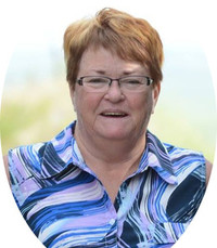 Pam Louise Weir Hindmarch  Friday March 27th 2020 avis de deces  NecroCanada