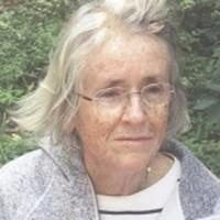 Helene Presne nee Payeur  2020 avis de deces  NecroCanada