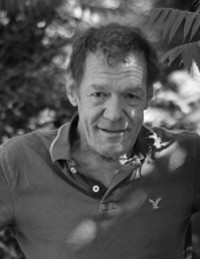 Yves Bernier 1954- avis de deces  NecroCanada