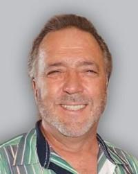 BeRUBe Denis  17 mars 2020 avis de deces  NecroCanada
