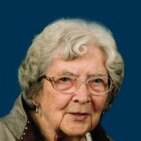 Helen Ramsay Langille August 02 1921 March 14 2020, death ... Helen Ramsay Obituary