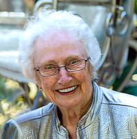 Margaret Anderson  September 7 1934  March 17 2020 (age 85) avis de deces  NecroCanada
