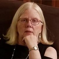 Janice Elizabeth Lindsay  March 25 2020 avis de deces  NecroCanada