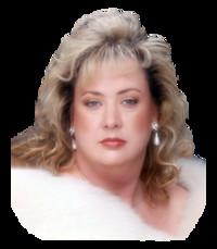 Donna Percy nee Nemeth  2020 avis de deces  NecroCanada