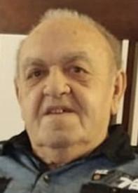 Gaston Gauthier  2020 avis de deces  NecroCanada