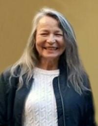 Laureen Marie Harvey  2020 avis de deces  NecroCanada