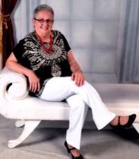 Barbara Helen Jarrold Tiffin  March 27 2020 avis de deces  NecroCanada