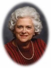 Gloude nee Leghorn Elizabeth Middleton Tweedie  March 31st 2020 avis de deces  NecroCanada