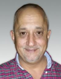 Majd Jalal Abdelsalam Arafat avis de deces  NecroCanada