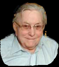 Raymond John Leese  2020 avis de deces  NecroCanada