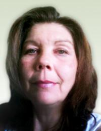 Sherri Ann Phillips avis de deces  NecroCanada